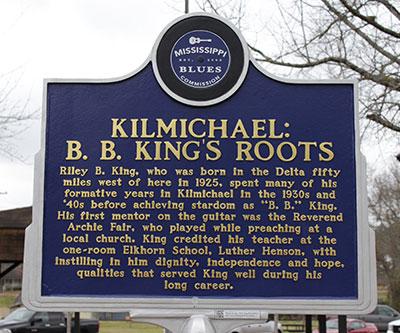 bb-king-marker